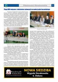 Wiadomości Sierakowickie 327 strona 7