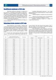 Wiadomości Sierakowickie 328 strona 3
