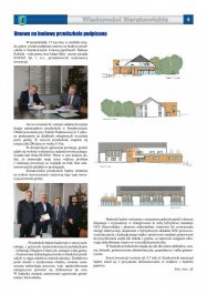 Wiadomości Sierakowickie 328 strona 5