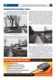 Wiadomości Sierakowickie 329 strona 3