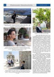 Wiadomości Sierakowickie 329 strona 6