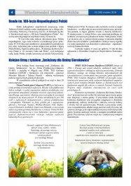 Wiadomości Sierakowickie 330 strona 4