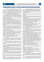 Wiadomości Sierakowickie 330 strona 5