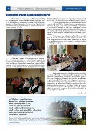 Wiadomości Sierakowickie 330 strona 6