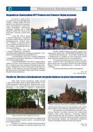 Wiadomości Sierakowickie 333 strona 5