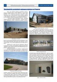 Wiadomości Sierakowickie 333 strona 6