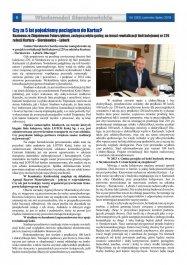 Wiadomości Sierakowickie 333 strona 8
