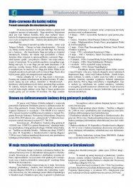 Wiadomości Sierakowickie 331 strona 3