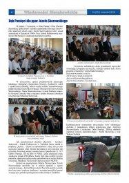Wiadomości Sierakowickie 331 strona 6