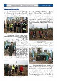 Wiadomości Sierakowickie 332 strona 4