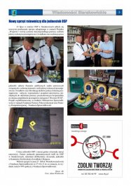 Wiadomości Sierakowickie 334 strona 3