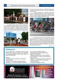 Wiadomości Sierakowickie 334 strona 6