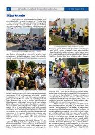 Wiadomości Sierakowickie 334 strona 8