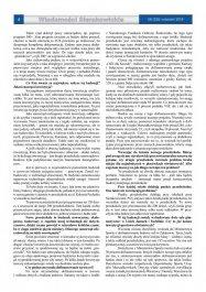 Wiadomości Sierakowickie 335 strona 4