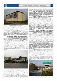 Wiadomości Sierakowickie 335 strona 5