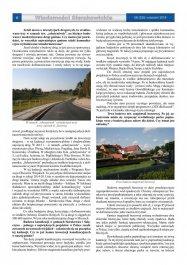 Wiadomości Sierakowickie 335 strona 6
