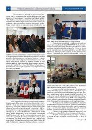 Wiadomości Sierakowickie 336 strona 4