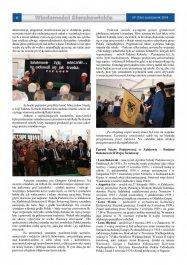 Wiadomości Sierakowickie 336 strona 6