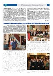 Wiadomości Sierakowickie 336 strona 7