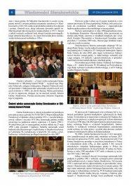 Wiadomości Sierakowickie 336 strona 8