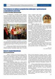 Wiadomości Sierakowickie 337 strona 8