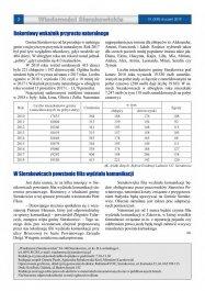 Wiadomości Sierakowickie 339 strona 2