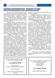 Wiadomości Sierakowickie 339 strona 4