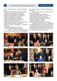 Wiadomości Sierakowickie 339 strona 8