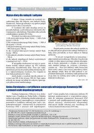 Wiadomości Sierakowickie 340 strona 2