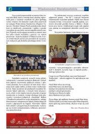Wiadomości Sierakowickie 340 strona 7