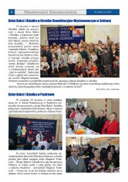 Wiadomości Sierakowickie 340 strona 8