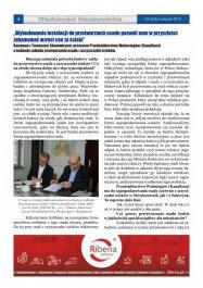 Wiadomości Sierakowickie 342 strona 4