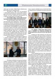 Wiadomości Sierakowickie 342 strona 5