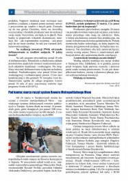 Wiadomości Sierakowickie 342 strona 6