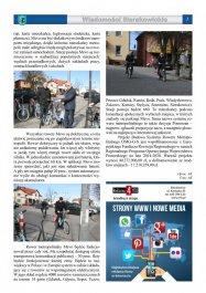 Wiadomości Sierakowickie 342 strona 7