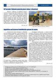 Wiadomości Sierakowickie 343 strona 2