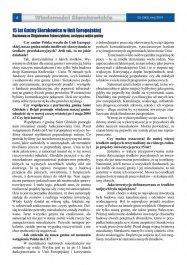 Wiadomości Sierakowickie 343 strona 4