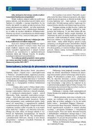 Wiadomości Sierakowickie 343 strona 5