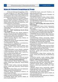 Wiadomości Sierakowickie 343 strona 6