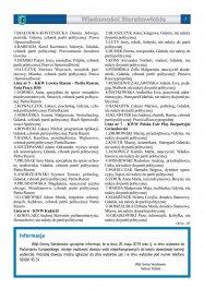 Wiadomości Sierakowickie 343 strona 7