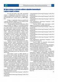 Wiadomosci Sierakowickie 344 strona 7