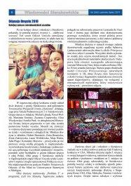 Wiadomosci Sierakowickie 344 strona 8