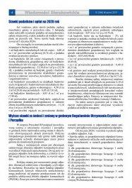 Wiadomości Sierakowickie 347 strona 4
