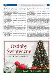 Wiadomości Sierakowickie 347 strona 5