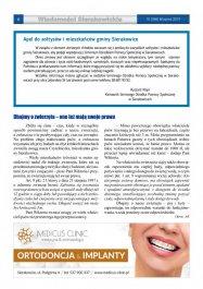 Wiadomości Sierakowickie 347 strona 6