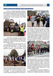 Wiadomości Sierakowickie 347 strona 7
