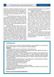 Wiadomości Sierakowickie 347 strona 8