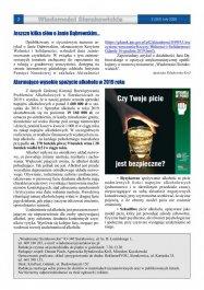 Wiadomości Sierakowickie 351 strona 2