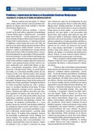Wiadomości Sierakowickie 351 strona 4