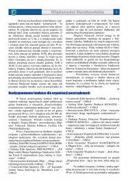 Wiadomości Sierakowickie 351 strona 5